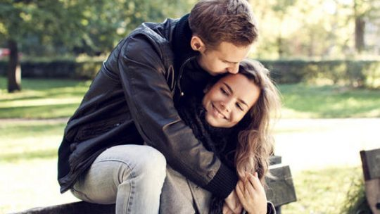 Love Lost spells to make someone fall in love with you again